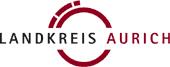 Landkreis Aurich Logo