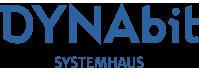 DYNAbit Systemhaus GmbH Logo