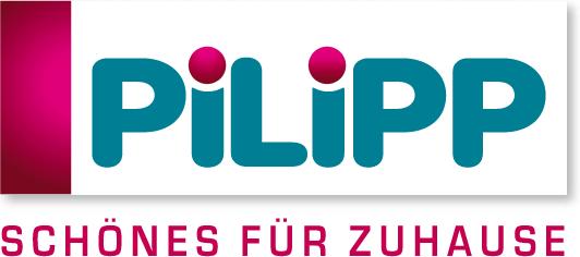 Pilipp