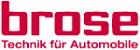 brose Logo