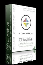 CI-Archive kostenlos anfordern