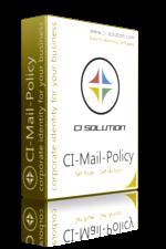 CI-Mail-Policy kostenlos testen