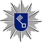 Polizei Bremen Logo