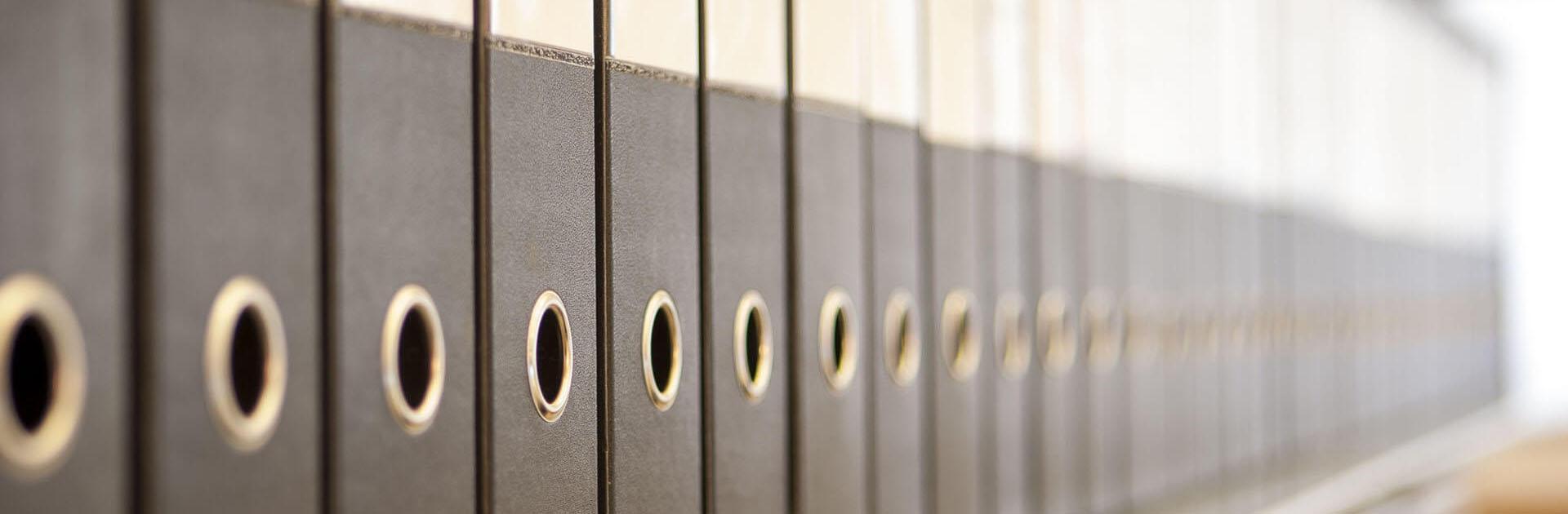 Emails gesetzeskonform archivieren